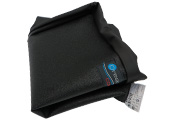 spare-inner-cushion-cover.jpg