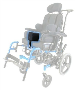 Dreamline_blue_wheelchair_with_pommel.png