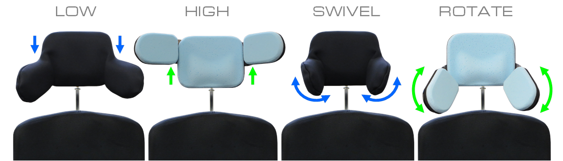 Swing-wing_Headrest_pad_multi-functions.png