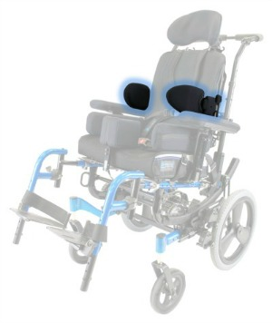 Dreamline_blue_wheelchair_with_laterals.png