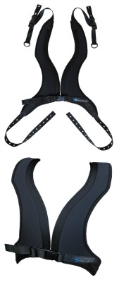 H2X_Harness_vertical_duo.png