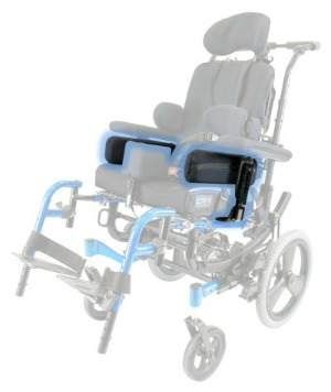 Dreamline_blue_wheelchair_with_hip_guides.png