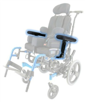 Dreamline_blue_wheelchair_with_armrests.png