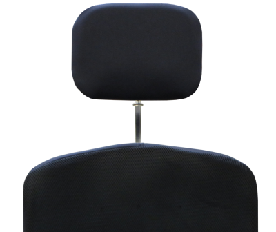 Dreamline_Square_headrest__front_view.png