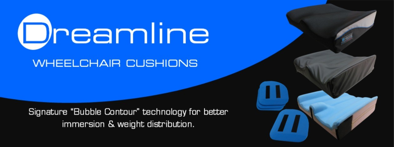 Dreamline_cushions.png