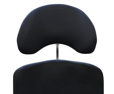 Contoured_headrest_front.png