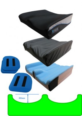 Dreamline_Contour_Cushion_stack_with_profile.png