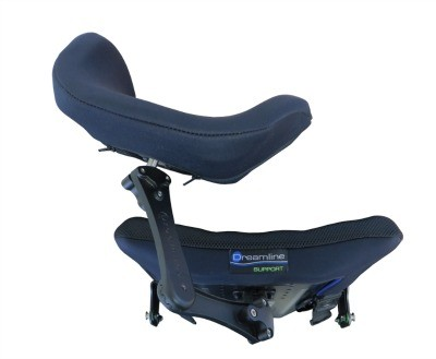 Axis_Headrest_on_backrest_offset_top_view.png