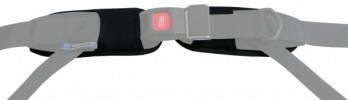 Hip_Belt_with_slip_on_Gel_Pads_highlighted.png