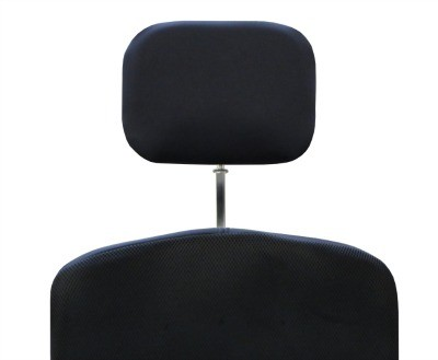 Square_headrest_front.png
