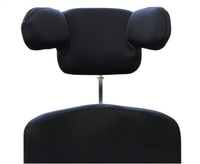 Swing-wing_headrest_front_high_mount_closed.png