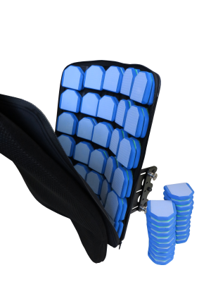 Complex_backrest_with_cubes_exposed__extra_stack.png