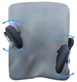 Laterals_angled_on_backrest_front_view.png