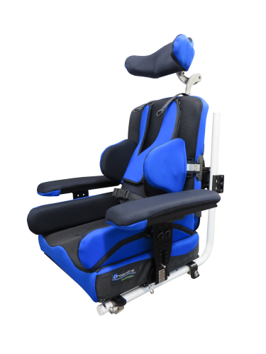 Dreamline_Seat_Blue_front_quarter_edited-1.png