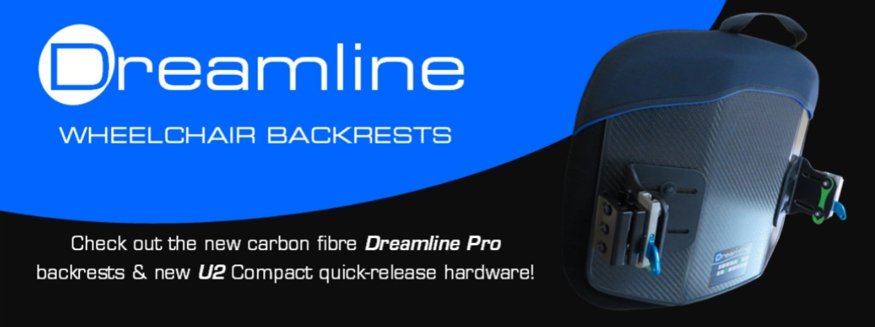 Dreamline_Backrests.png