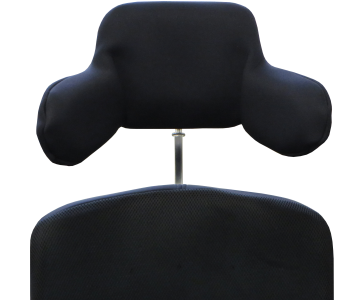 Headrest_Pad_Swing-wing_front_view.png